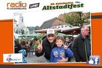 Altstadtfest_SA_170701_172615.jpg