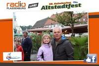 Altstadtfest_SA_170701_173118.jpg