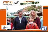Altstadtfest_SA_170701_173236.jpg