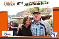Altstadtfest_SA_170701_174050.jpg