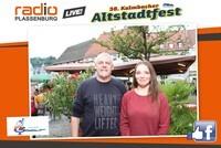 Altstadtfest_SA_170701_174358.jpg