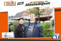 Altstadtfest_SA_170701_174700.jpg