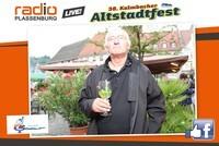 Altstadtfest_SA_170701_174819.jpg