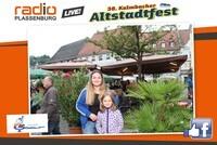 Altstadtfest_SA_170701_175433.jpg