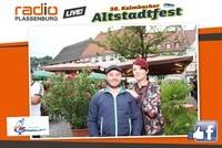 Altstadtfest_SA_170701_182647.jpg