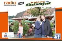 Altstadtfest_SA_170701_183105.jpg