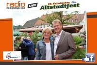 Altstadtfest_SA_170701_183315.jpg