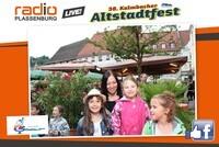 Altstadtfest_SA_170701_183633.jpg
