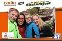 Altstadtfest_SA_170701_183907.jpg