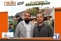Altstadtfest_SA_170701_184127.jpg