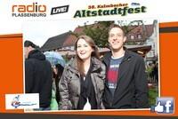 Altstadtfest_SA_170701_184248.jpg