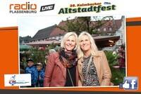Altstadtfest_SA_170701_184325.jpg