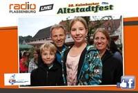Altstadtfest_SA_170701_185026.jpg