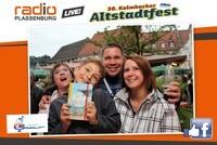 Altstadtfest_SA_170701_185142.jpg