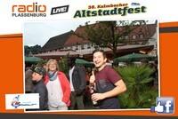Altstadtfest_SA_170701_185517.jpg