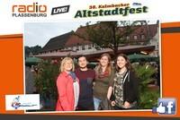 Altstadtfest_SA_170701_185607.jpg