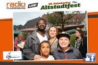 Altstadtfest_SA_170701_185821.jpg