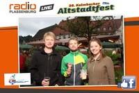 Altstadtfest_SA_170701_190402.jpg