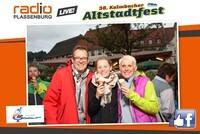 Altstadtfest_SA_170701_190523.jpg