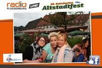 Altstadtfest_SA_170701_190810.jpg