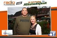 Altstadtfest_SA_170701_191046.jpg