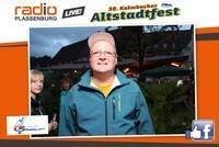 Altstadtfest_SA_170701_192527.jpg