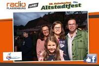 Altstadtfest_SA_170701_193449.jpg