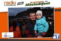 Altstadtfest_SA_170701_193744.jpg