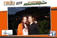 Altstadtfest_SA_170701_194055.jpg