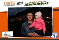 Altstadtfest_SA_170701_194359.jpg