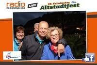 Altstadtfest_SA_170701_194451.jpg