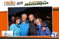 Altstadtfest_SA_170701_194517.jpg