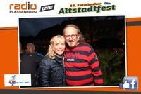 Altstadtfest_SA_170701_194602.jpg