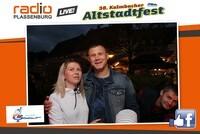 Altstadtfest_SA_170701_194715.jpg
