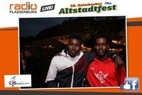 Altstadtfest_SA_170701_194926.jpg