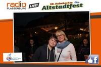 Altstadtfest_SA_170701_195603.jpg