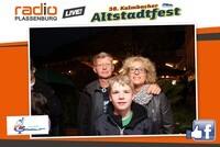 Altstadtfest_SA_170701_195815.jpg
