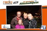 Altstadtfest_SA_170701_195903.jpg