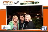 Altstadtfest_SA_170701_200043_1.jpg