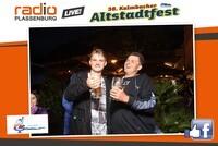 Altstadtfest_SA_170701_200206.jpg