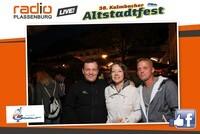 Altstadtfest_SA_170701_200340.jpg