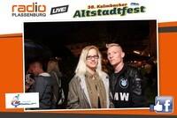 Altstadtfest_SA_170701_200552.jpg