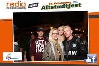 Altstadtfest_SA_170701_200648.jpg