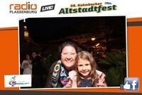 Altstadtfest_SA_170701_200914.jpg