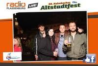 Altstadtfest_SA_170701_201503.jpg