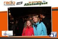 Altstadtfest_SA_170701_201545.jpg