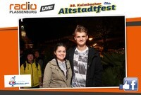 Altstadtfest_SA_170701_202041.jpg