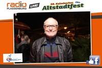 Altstadtfest_SA_170701_202407.jpg