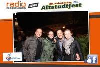 Altstadtfest_SA_170701_202652.jpg