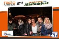 Altstadtfest_SA_170701_202758.jpg